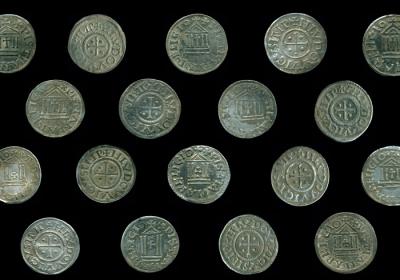 denary muzeum ostroda